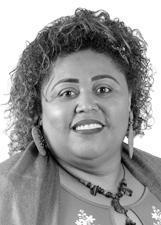 Candidato Michelini Ramos 50100