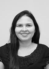 Candidato Mirian Freitas 77222
