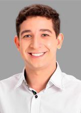 Candidato Mitter 11000