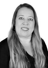 Candidato Natalia de Souza 31500