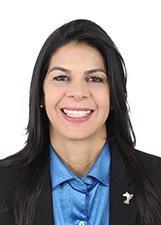 Candidato Neuzinha de Oliveira 45612