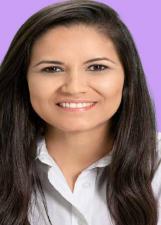 Candidato Noemi Borges 11300