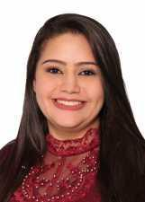 Candidato Olivia Bonelar 90123