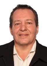 Candidato Ostin Martins 90000