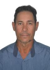 Candidato Ozeias Lopes 14400