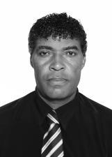 Candidato Pastor Adilson 44456