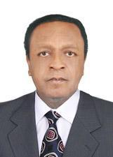 Candidato Pastor David 54123