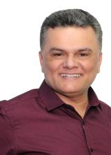 Candidato Pastor Delandi Macedo 20000
