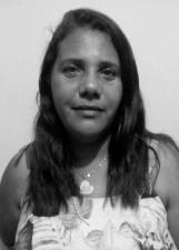 Candidato Patricia Sena 36070