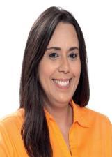 Candidato Paula Carvalho Primo 11369