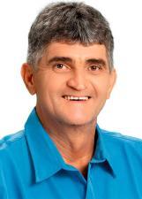Candidato Paulo Cesar Damm 11233