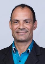 Candidato Paulo Rocha 45777