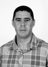Candidato Pedro Caetano 35222