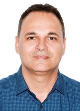 Candidato Pedro Tápias 40181
