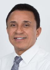 Candidato Pr Marcos Mansur 45500