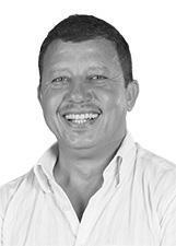 Candidato Professor Aragão 65446