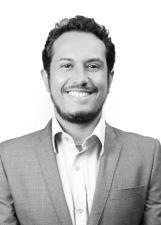 Candidato Professor Curbani 40444