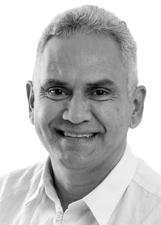 Candidato Professor Daniel 50456