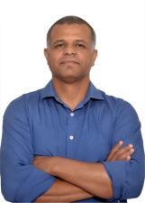 Candidato Professor Keydson Quaresma 20020