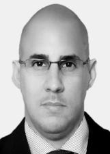 Candidato Professor Pablo 70007