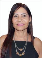Candidato Professora Ana Lucia 35123