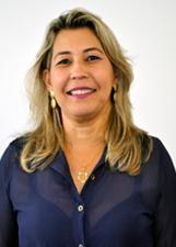 Candidato Professora Katia Martins 55333