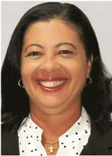 Candidato Professora Noemia 35355