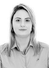 Candidato Professora Patricia 13130