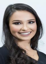 Candidato Rafaela Amorim 45300