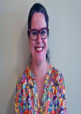 Candidato Raquel Egypto 45899
