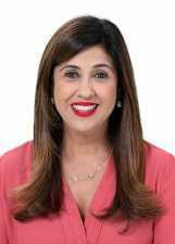 Candidato Raquel Lessa 90333
