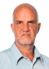 Candidato Reinaldo Tomé 90113