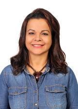 Candidato Renilda Duarte 14005