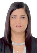 Candidato Rita do Estrela 10456