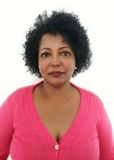 Candidato Rita Querino 44778