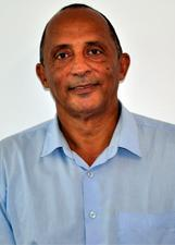 Candidato Roberto Salesiano 55318