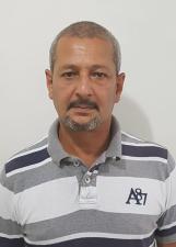 Candidato Romerito Dias 14456