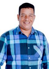 Candidato Romilson Araujo 45456