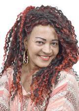 Candidato Rosa Onçinha 35007