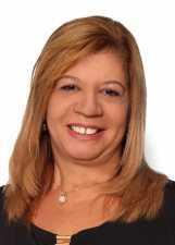 Candidato Rosana Figueredo 90293