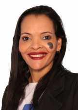 Candidato Rose 90200