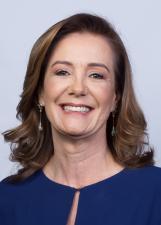 Candidato Sandra Freitas 45555