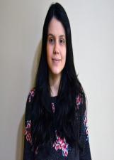 Candidato Sarah Ribeiro 45042