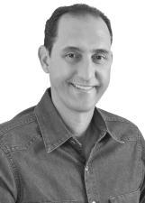 Candidato Sd. Olmir Castiglioni 70123