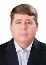 Candidato Sergio Camilo 20100