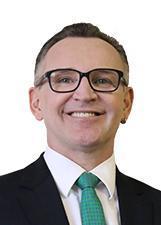 Candidato Sergio Majeski 40456