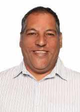 Candidato Serjão da Taça 90211