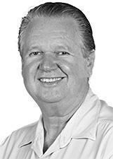 Candidato Siegmund Berger 65333