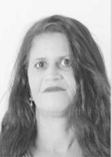Candidato Silvana Rosa 11377
