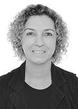 Candidato Simone Aguiar 23000